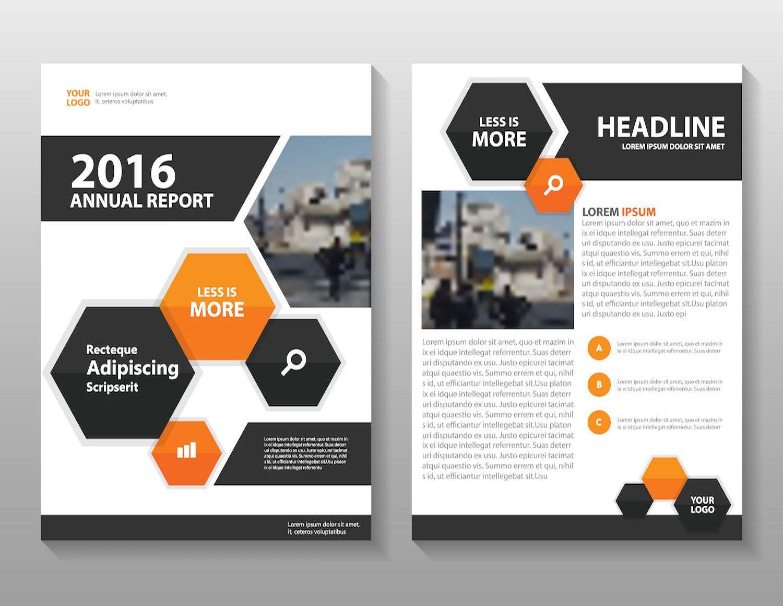 image result for flyer design - Flyer Design Ideas