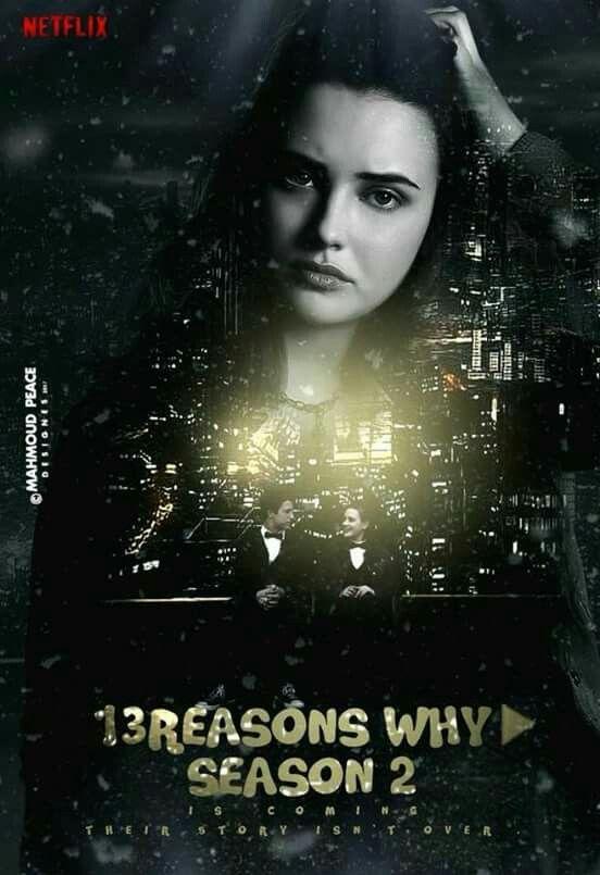 Season Two Series E Filmes Serie De Televisao Filmes