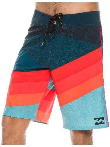4b361058cf BILLABONG SLICE X BOARDSHORT Mens Boardshorts, Billabong, Bermuda Shorts, Swim  Trunks, Bathing