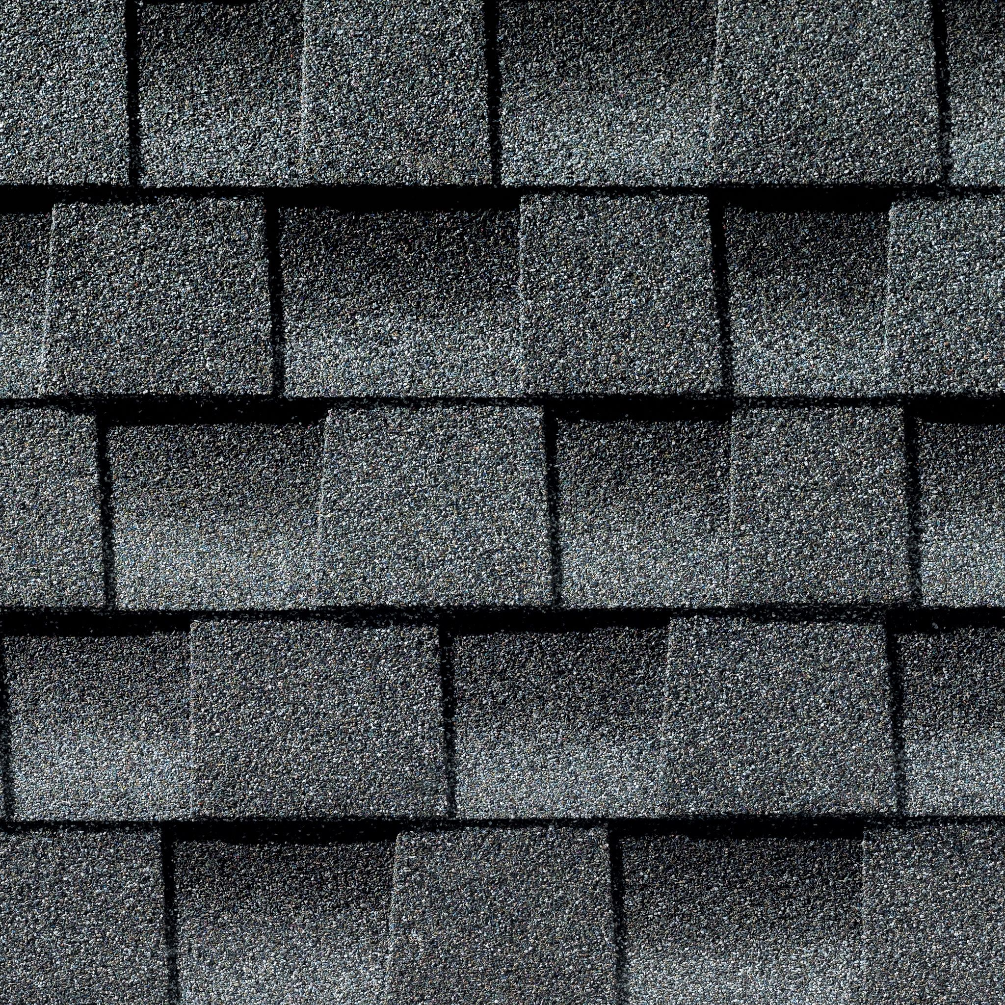 Best Gaf Timberline Pewter Gray Shingles Roofing Shingles 640 x 480