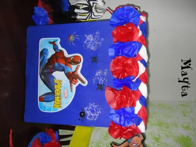 caja para guardar regalos google search party superhero pinterest cajas regalitos y google
