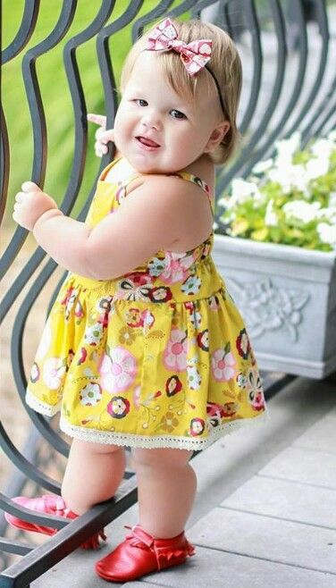 Pin By Maro Mero On Baby Cute Little Baby Cute Baby Girl Baby Pictures