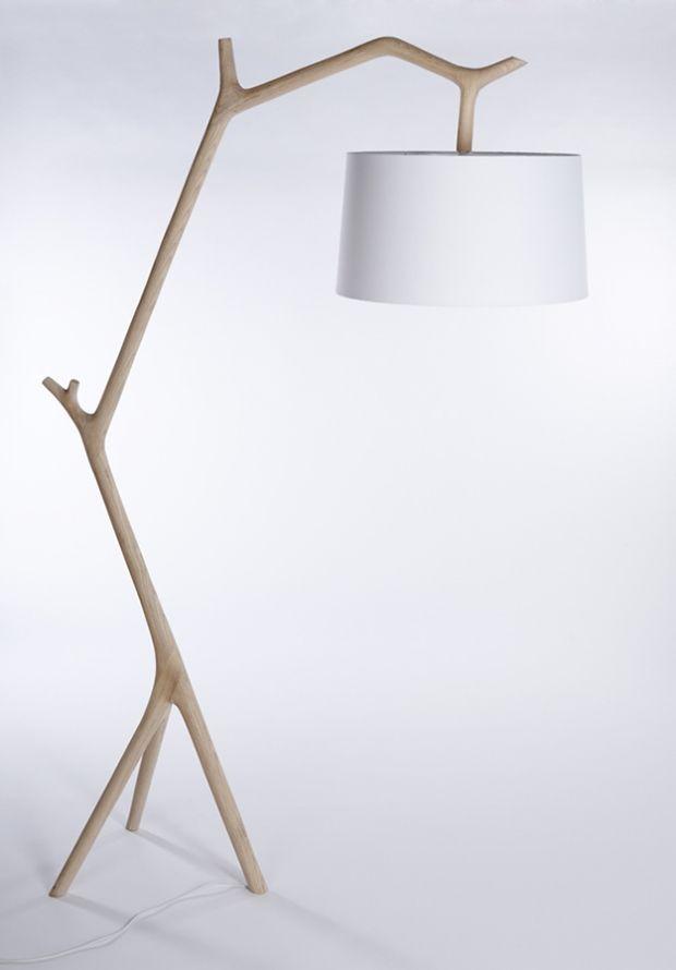3dsgn. Floor Standing LampsFloor LampsHanging ...