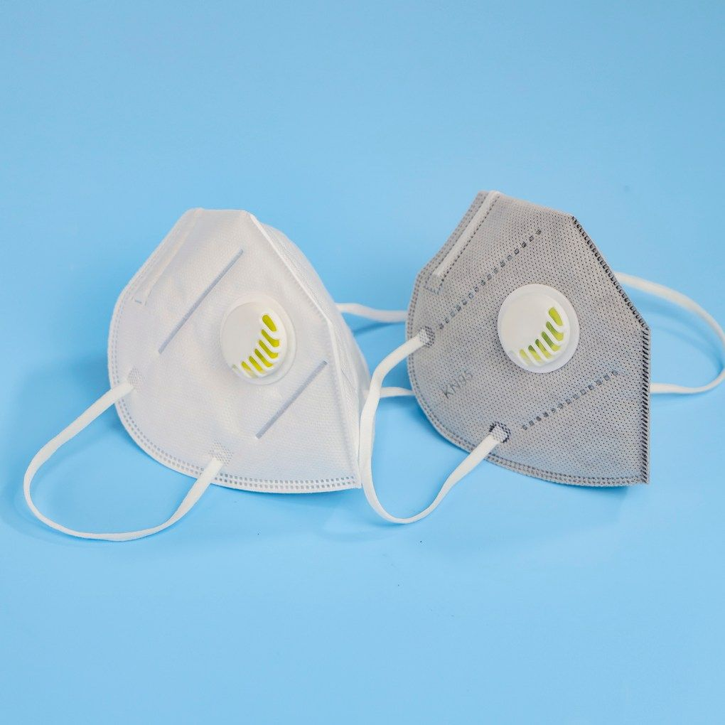 What is an N95 Face Mask? What is the N95 face mask used