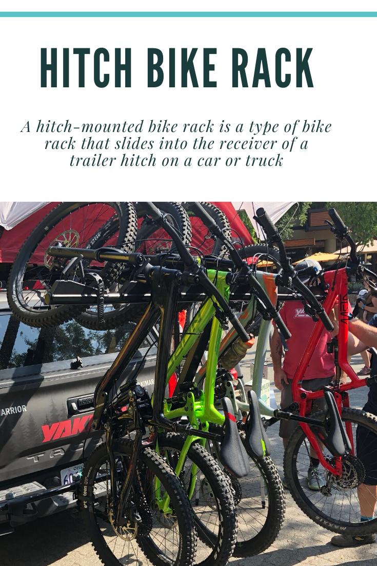 Besthitchbikerack Hitch Bike Rack Best Bike Rack Bike Rack