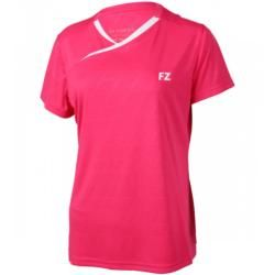 Reduced t-shirts for women
