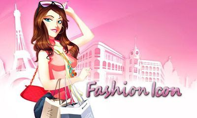 ae0823b72c Fashion Icon v1.0.5 Mod Apk Game Free Download