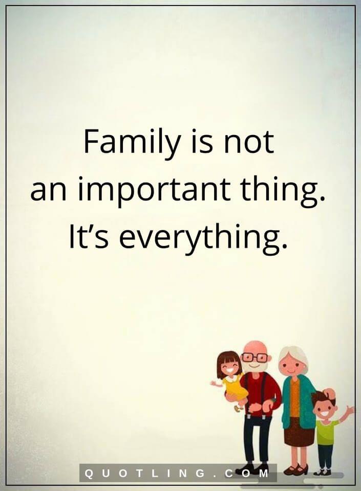 Family Quotes Family Quotes Pinterest Family Quotes Quotes