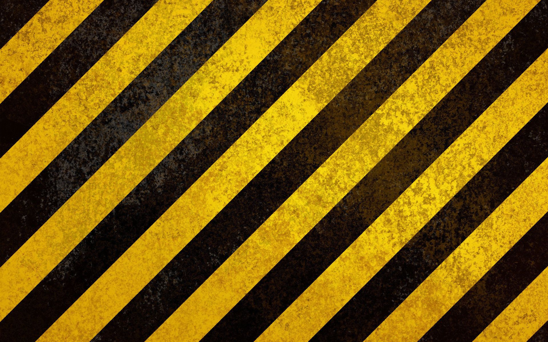42+ Yellow cool background background