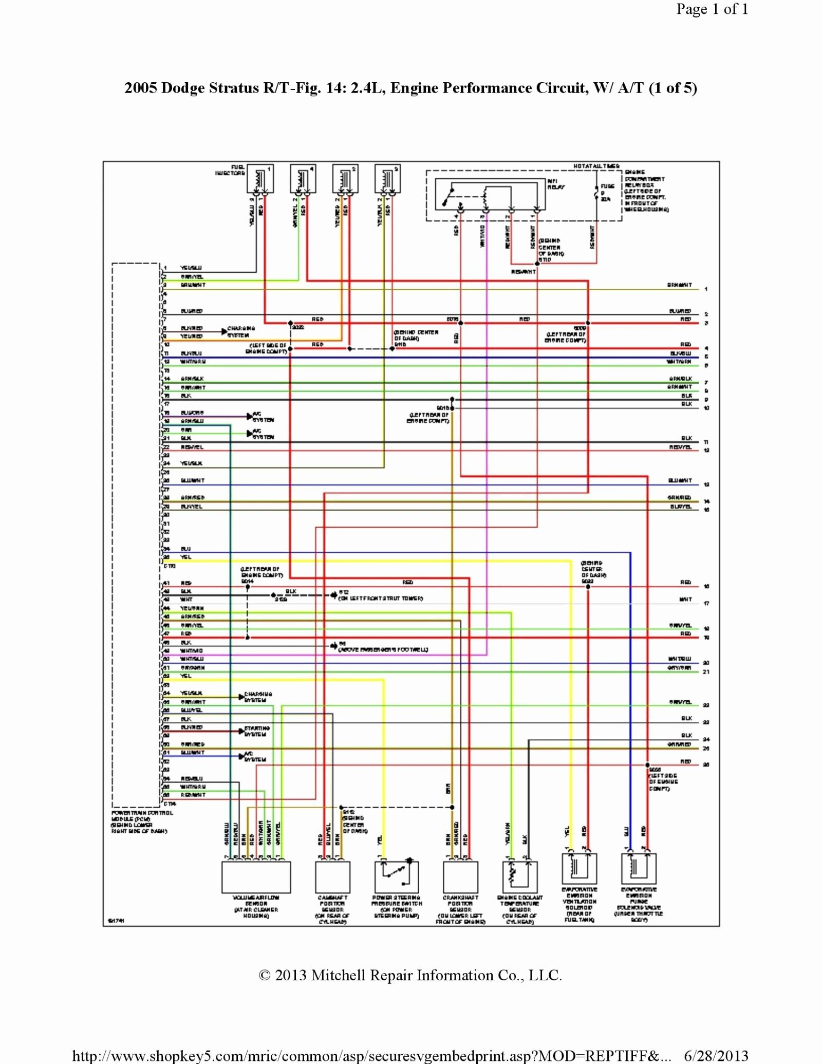 2000 Stratus Radio Wiring Schematic Wiring Diagram Tell Electrical Tell Electrical Gobep It
