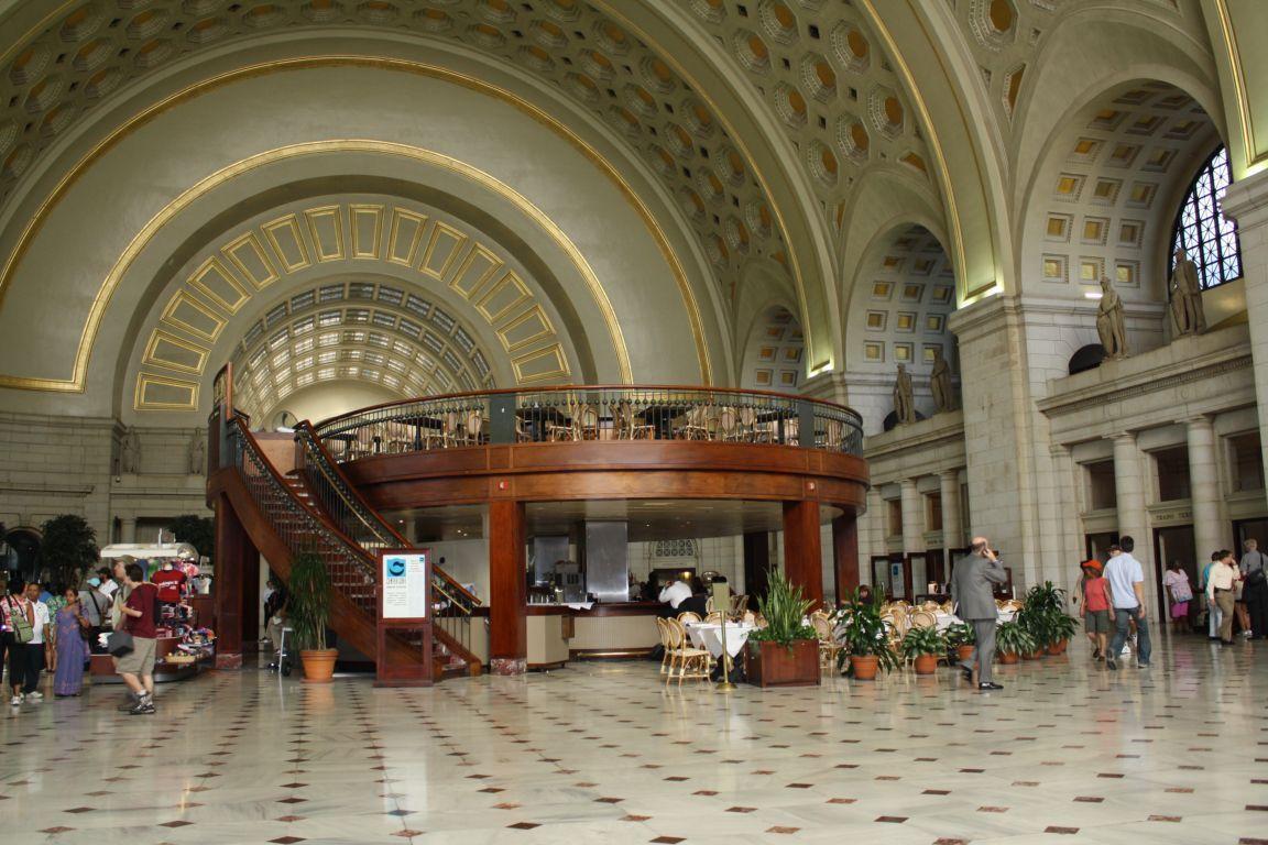 Union Station Washington DC Mad Over Traveling Pinterest - Chicago map union station