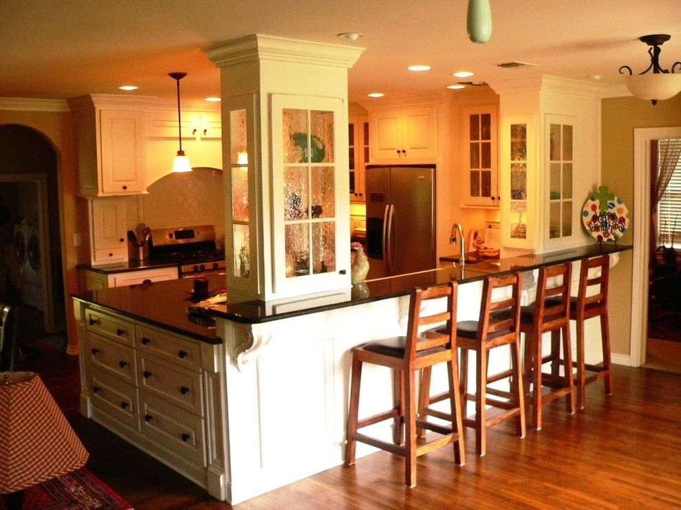 Kitchen Remodel Austin Set For More Information Visit Our Website Room Addition Contractor .