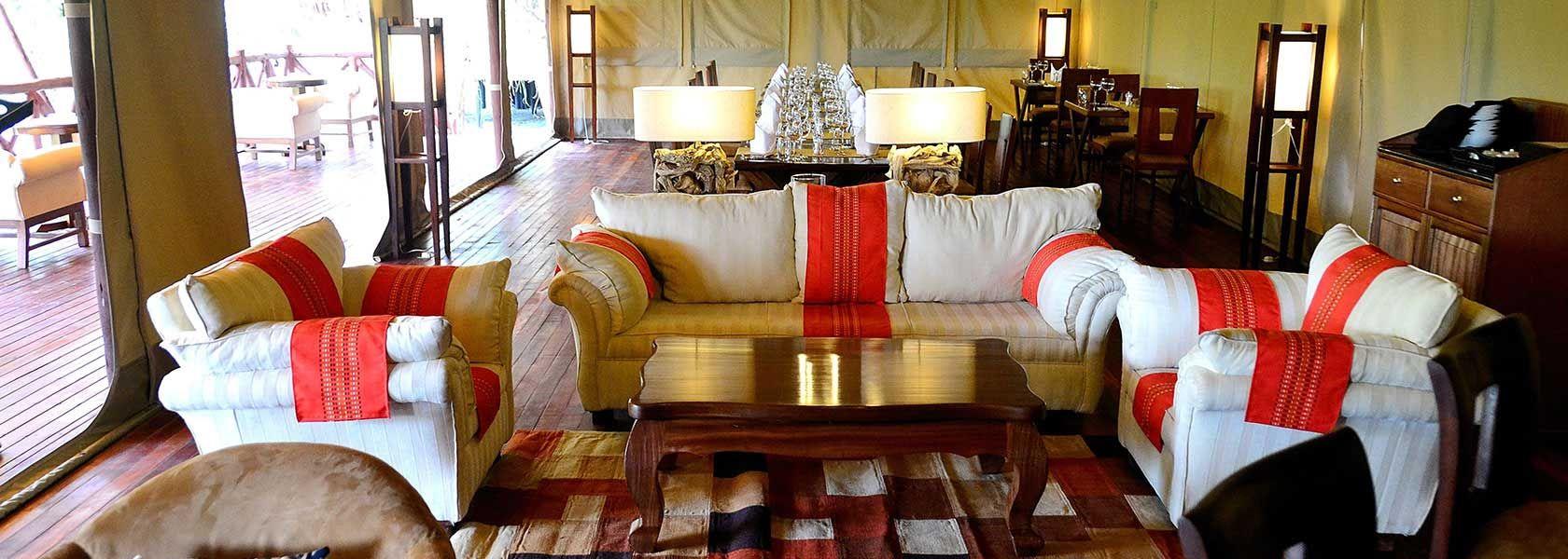 Naivasha Kenya. Decor, Home, Furniture