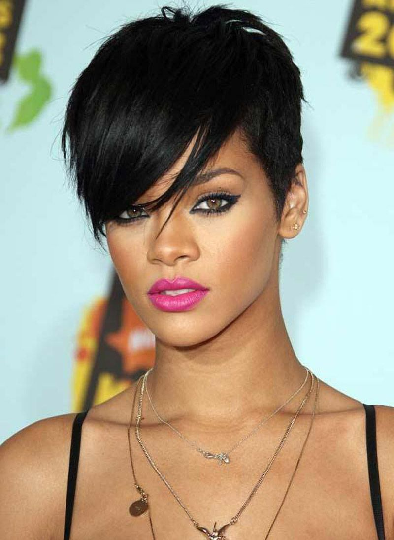 22 best jazz hairstyles images on pinterest | make up, hairstyles