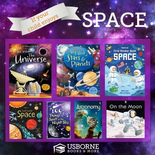 Out of this world http://Suesbooks.US