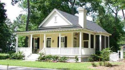For Sale 2br 2ba 369 Walnut Hill Dr Berlin Md 21811 House Plans Farmhouse Dream House Plans Cottage House Plans