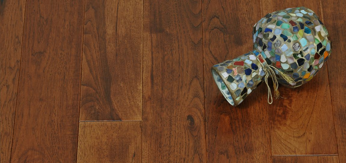 Hickory Sheffield Flooring Pinterest Sheffield Plank And Pillows