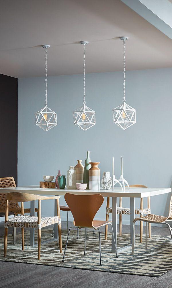 Sherwin Williams Stardew Sw 9138 Light Blue Living Room Basement Colors Sherwin Williams