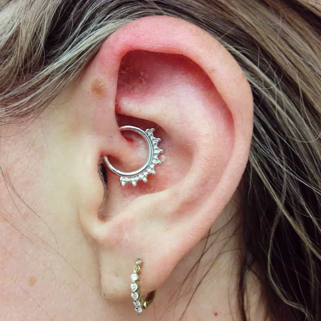 Best places for piercing in toronto piercing black and