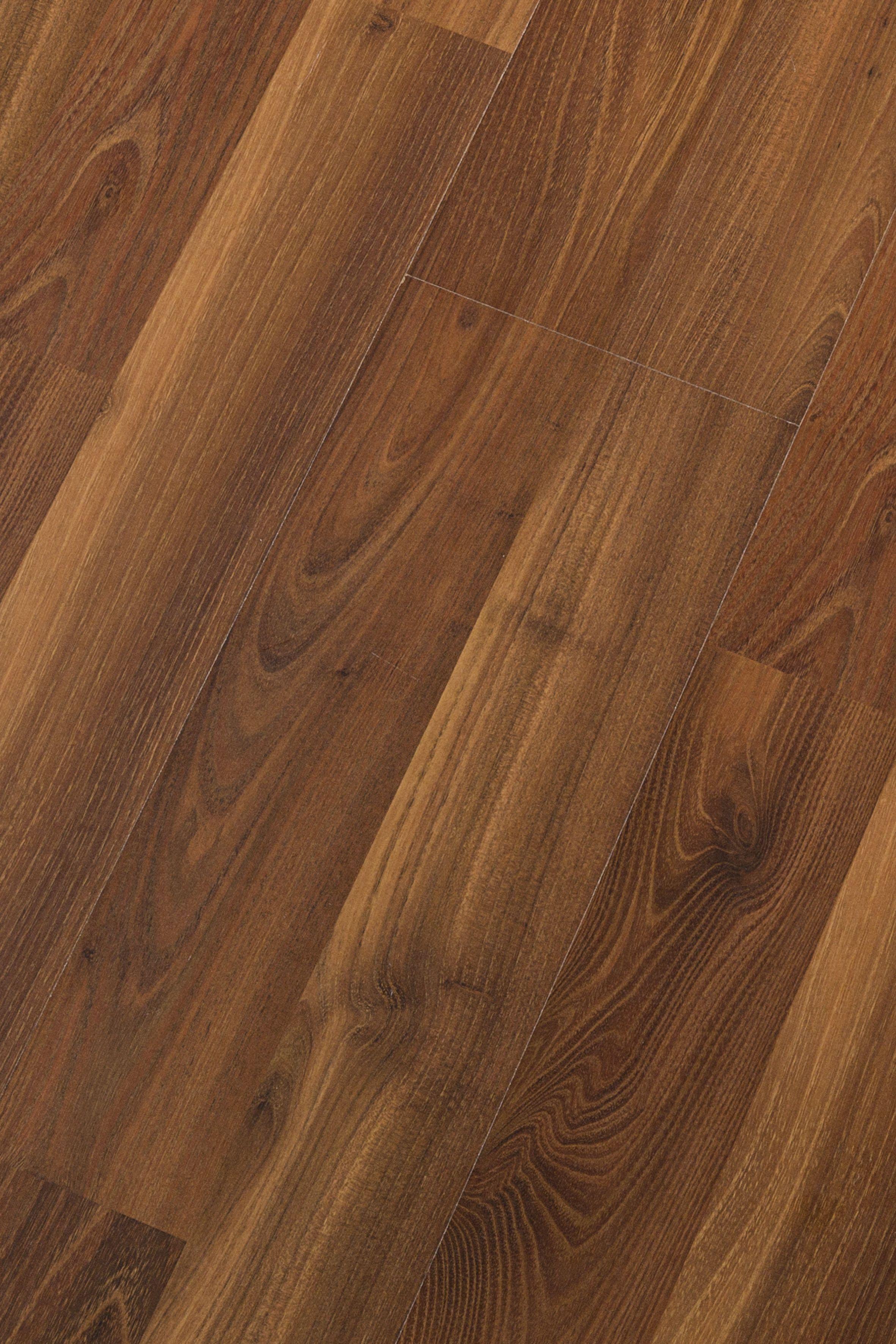 19 153 Laminat Akazie Laminat Holzarten Holz