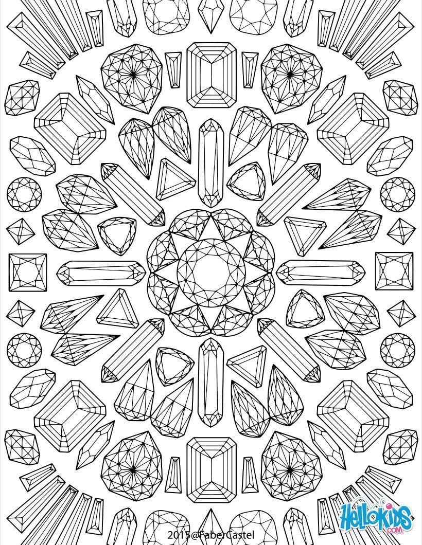 Mandala Coloring Pages Mandala Graphics Mandala Coloring Pages Cool Coloring Pages Coloring Pages