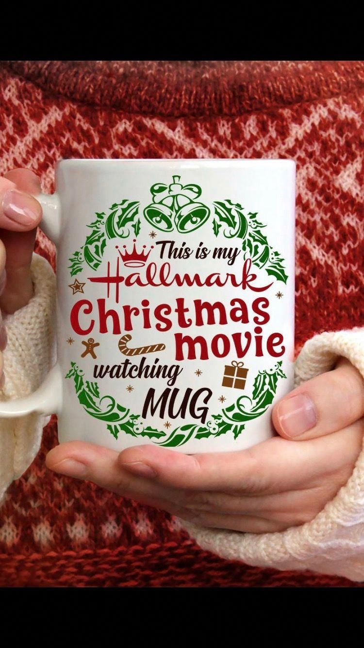 I Mean This Is So Ridiculous That I Basically Have To Have It Diy Christmas Mugs Christmas Coffee Christmas Mugs