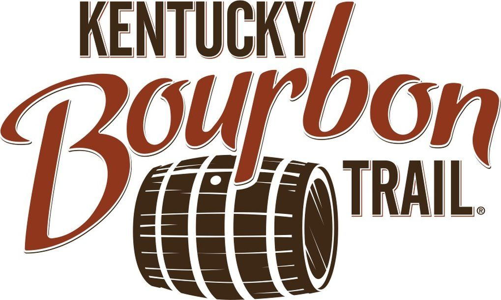 Kentucky Bourbon Trail Hotel Best Western Lawrenceburg Inn