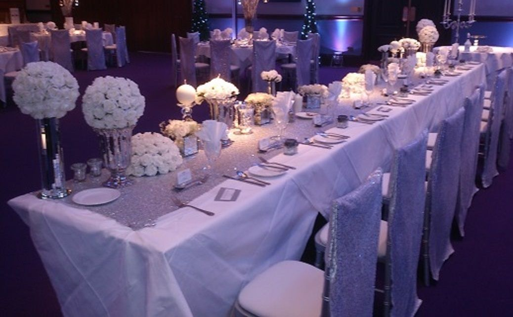 top table decoration ideas. New Wedding Decoration Ideas For The 2015 Season By Woodyatt Warner Award Winning Venue Dressers Top Table