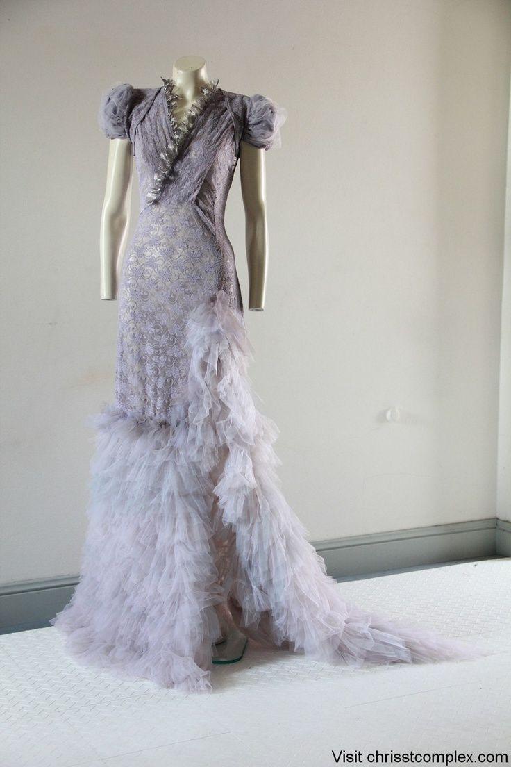 Steampunk wedding dresses  STEAMPUNK BRIDAL GOWNS  Steampunk Victorian Wedding Dress Gown