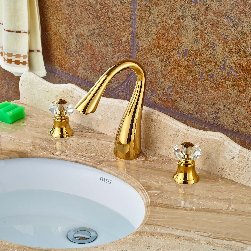 Cheap tap bathroom, Buy Quality brass screening directly from China ...