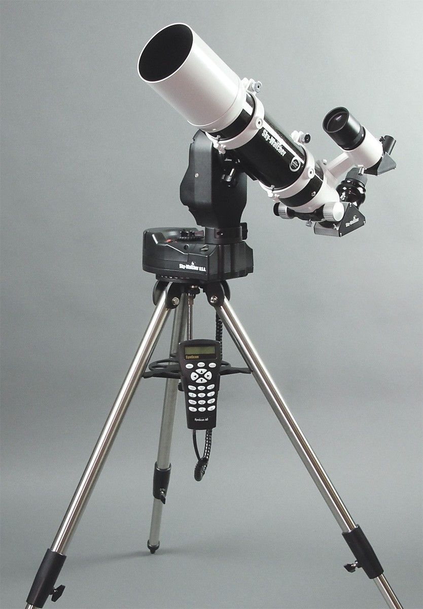 Sky-Watcher USA | Telescope | Telescope, Astronomy
