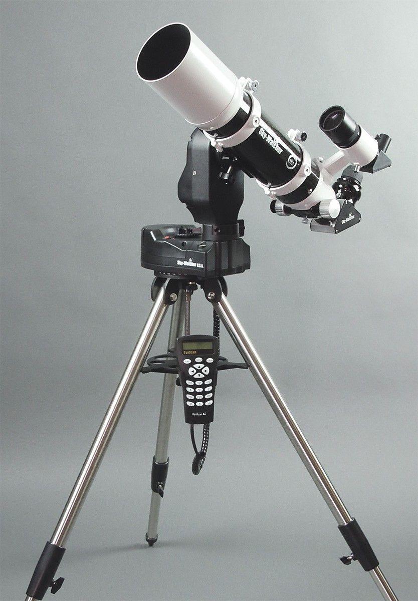 Sky-Watcher USA | Telescope | Telescope, Astronomy, Panoramic