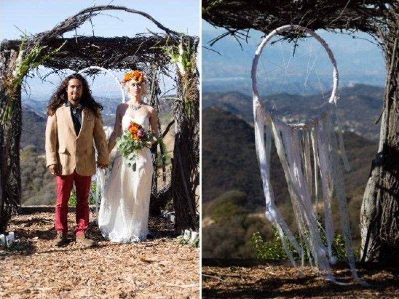 Amazing Native American Wedding Favors American Wedding