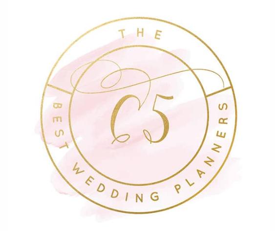 Best Wedding Planner In The World What