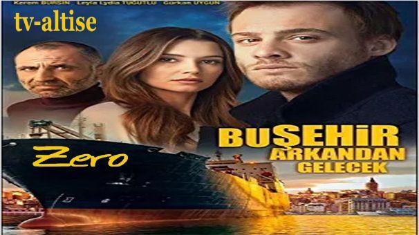 مسلسل قلب المدينة الموسم 1 الحلقة 10 مدبلج Drama Tv Shows Turkish Film Streaming Movies