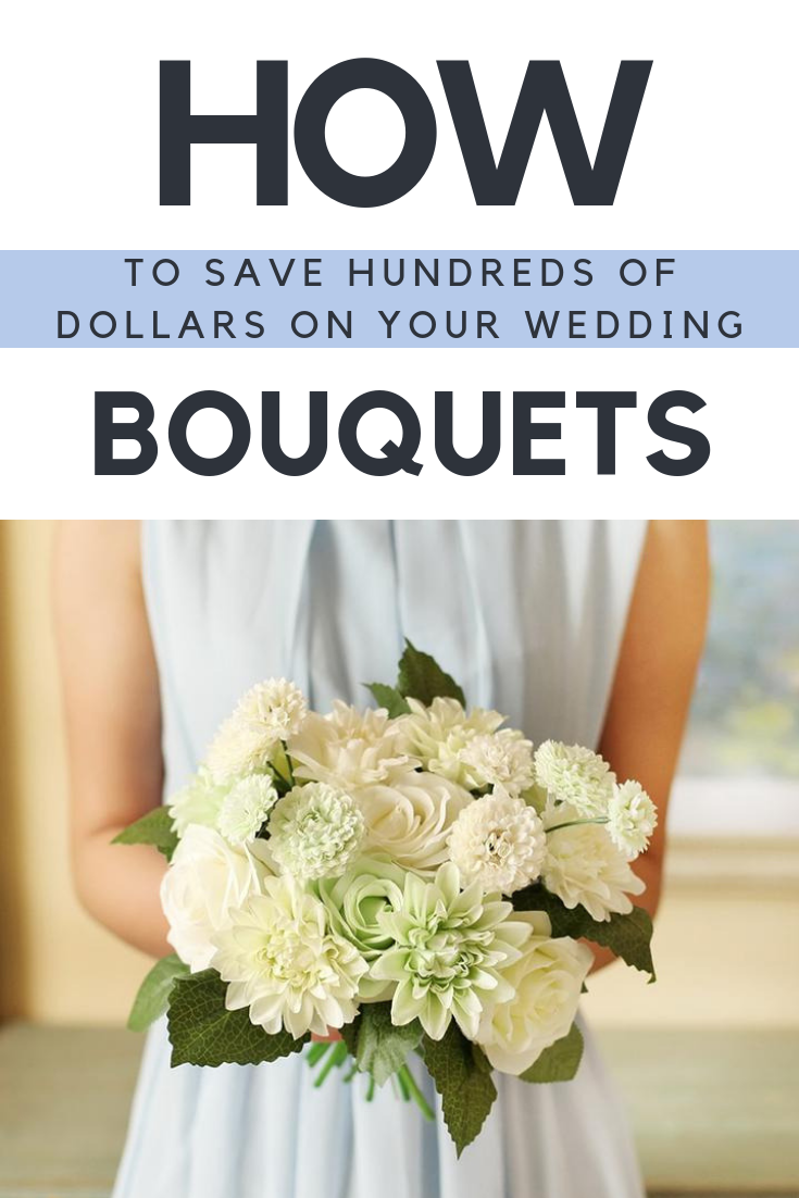 Learn where to get the most cost effective cheap but beautiful learn where to get the most cost effective cheap but beautiful artificial bouquets for your izmirmasajfo