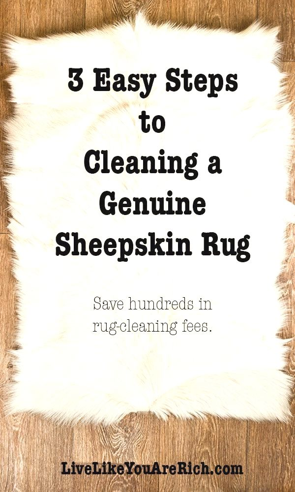 Pin by kaine782ny on Clean in 2020 | Cleaning hacks ...