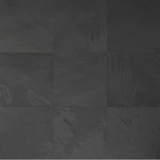 Black Pearl 12 X 12 Floor Wall Tile In 2020 Black Floor Tiles Pearl Tile Tile Floor
