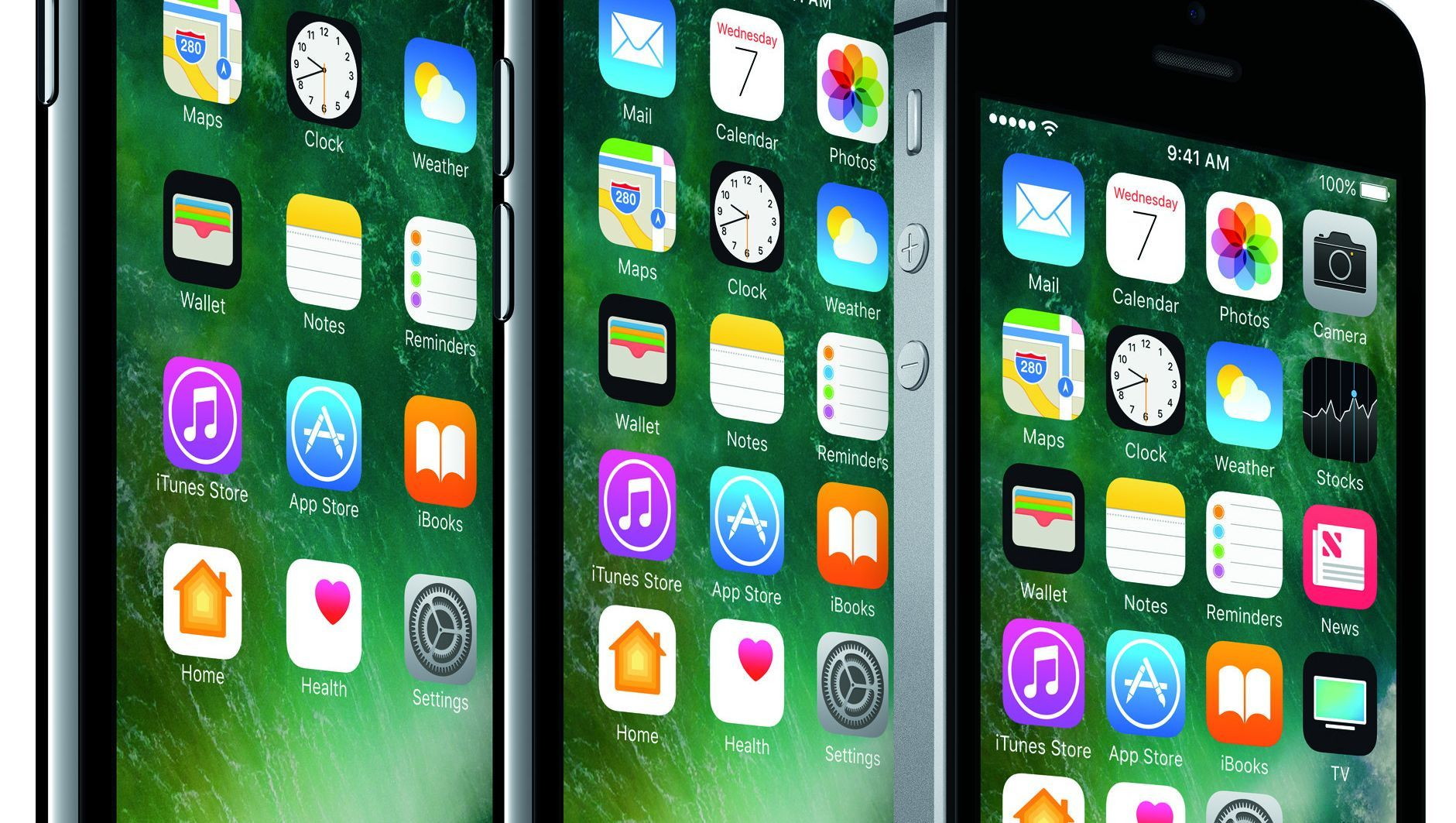 Discussion on this topic: 10 Things You Didnt Know Your iPhone , 10-things-you-didnt-know-your-iphone/