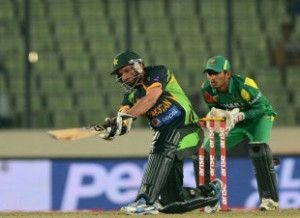 Pakistan Vs Bangladesh Highlights Asia Cup 2014 Shahid Afridi Superb And Mind Blowing Innings Once Again For Pakistan Proved Pakistan Vs Asia Cup Live Cricket