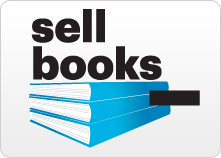 Textbook Buyback Textbook Sell Back Textbooks Buybacks Selling Textbooks For Cash Blue Rocket Books Sell Back Books Sell Back Textbooks Sell Textbooks