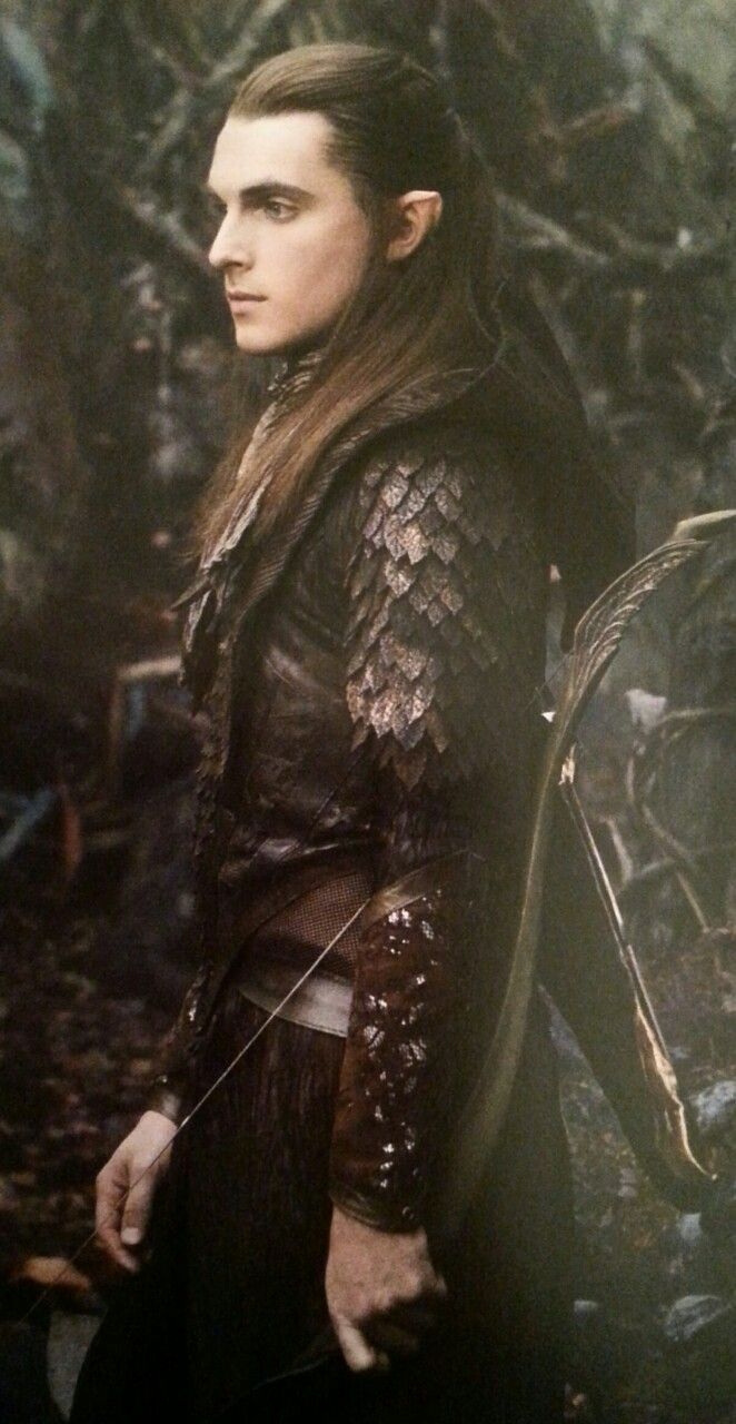 Desolation Thranduil of smaug armor pictures forecast dress for winter in 2019