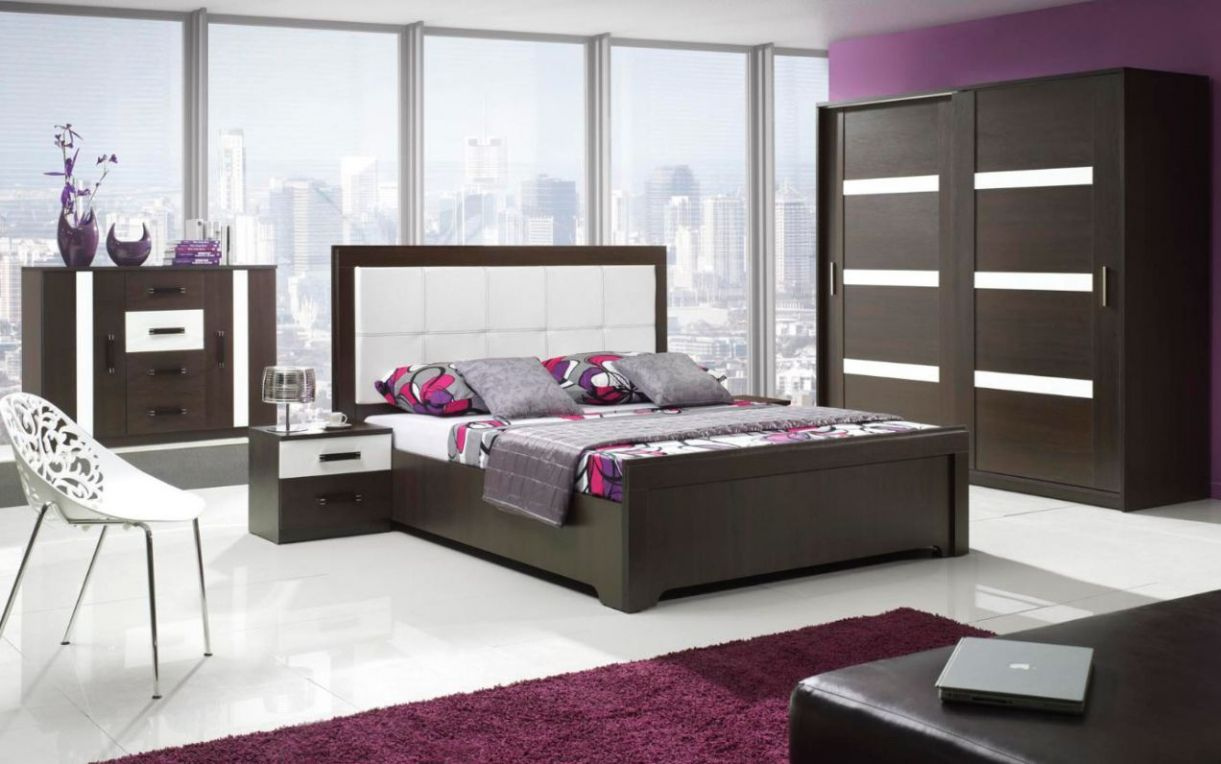 Decent Bedroom Furniture What Is The Best Interior Paint Check