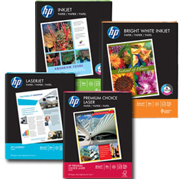 50% HP Photo Paper Target Cartwheel Offer = $4.99 on http://hunt4freebies.com/coupons/