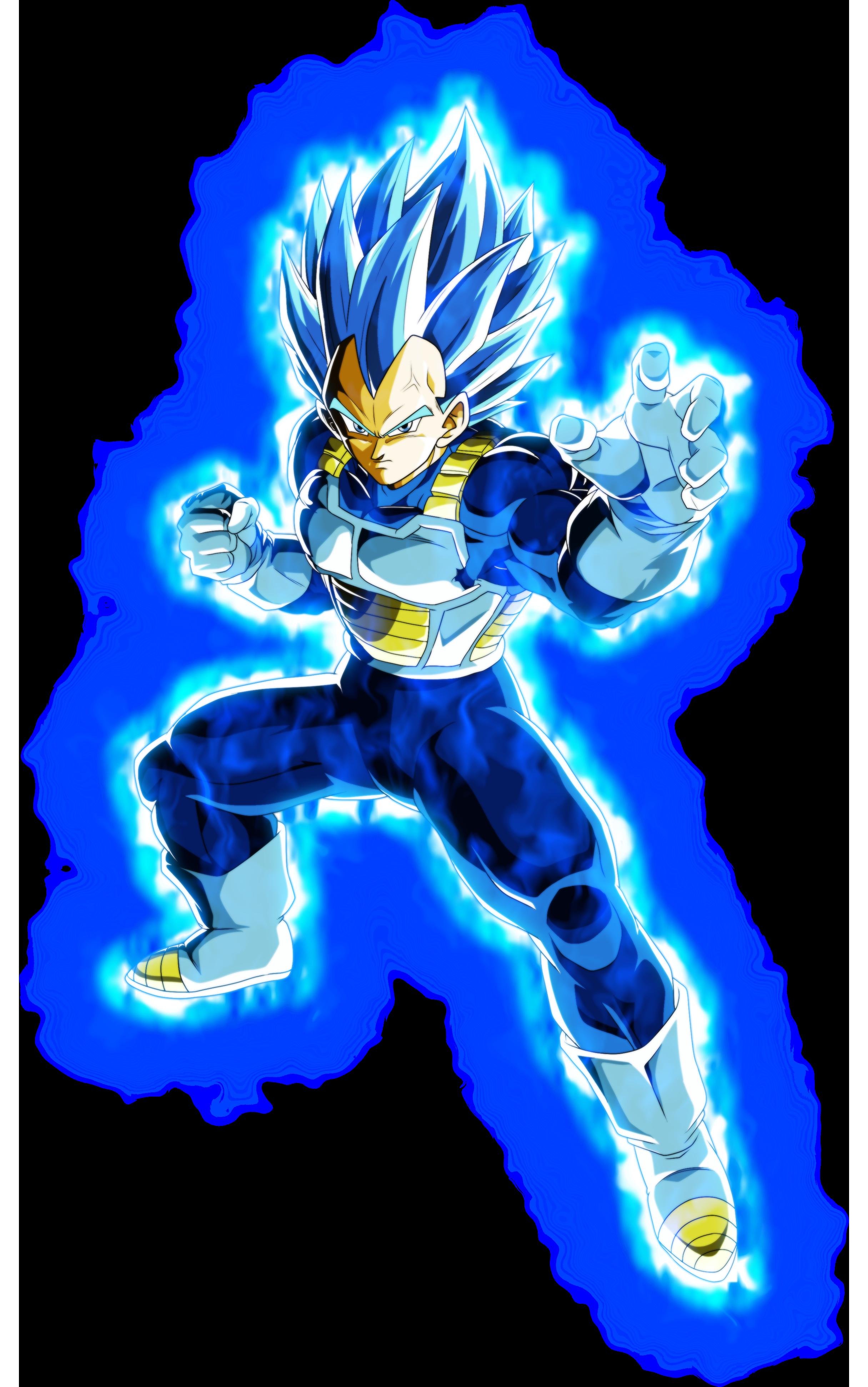 Lr Blue Evolution Vegeta W Aura By Blackflim On Deviantart In 2021 Anime Dragon Ball Super Dragon Ball Wallpapers Dragon Ball Artwork