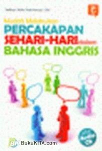 The Checkered Past Of Groupon S Chairman Bahasa Membaca Buku Belajar