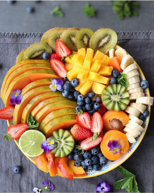 Delicious foods snacks detoxpage su instagram my pinterest delicious foods snacks detoxpage su instagram my pinterest barbaravacca7 forumfinder Image collections