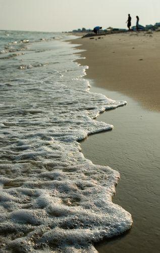Gulf Shores Gulf Shores Alabama Gulf Shores Beach Beautiful Beaches