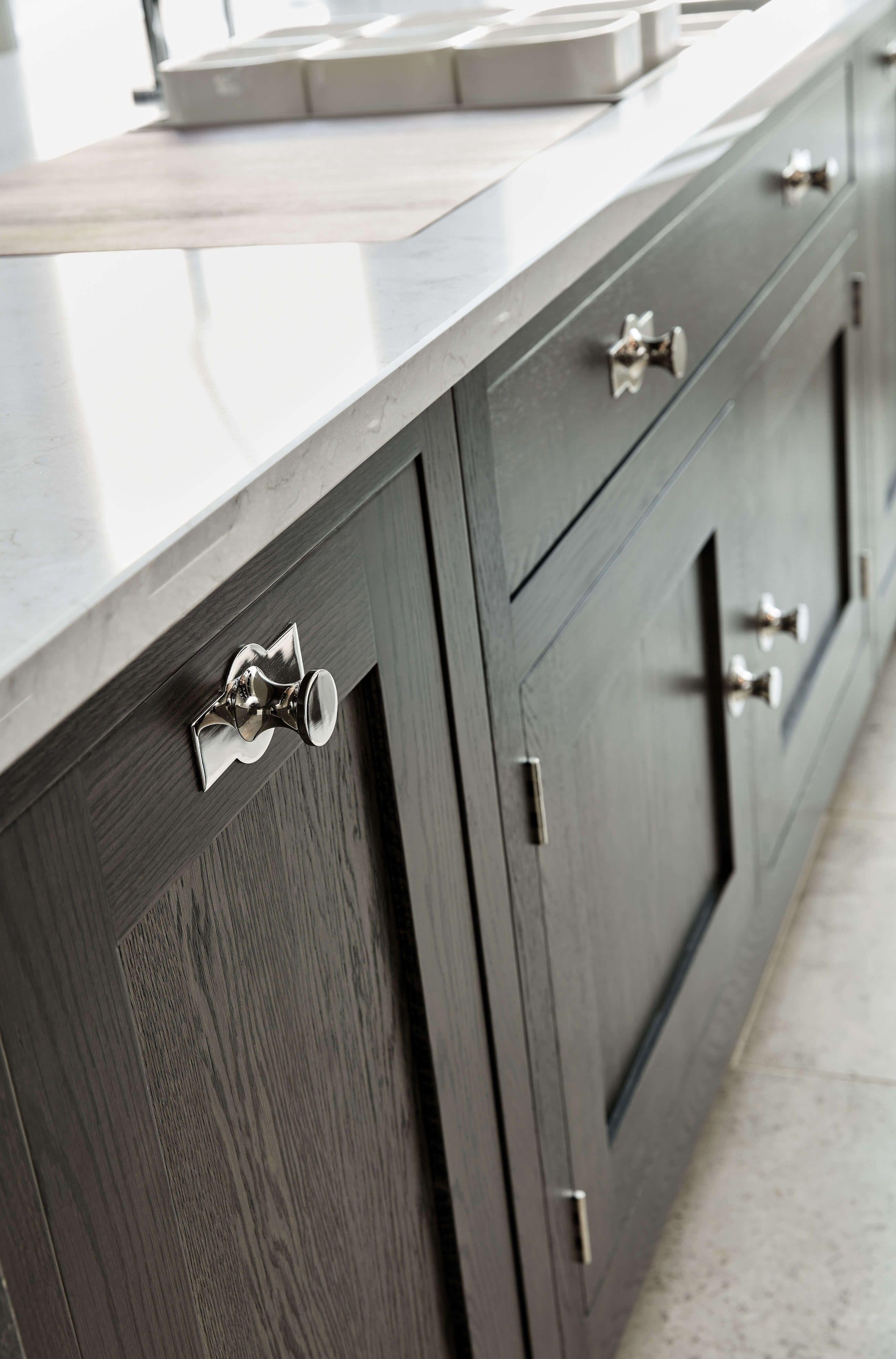 Maniglie Per Cucina Maniglie Per Cucina Honey Oak Cabinets Kitchen Cupboard Handles Cupboard Handles