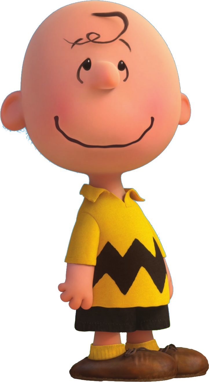 Pin By Foot Candy Accessories On Peanuts Snoopy Charlie Brown Halloween Charlie Brown And Snoopy Charlie Brown Characters